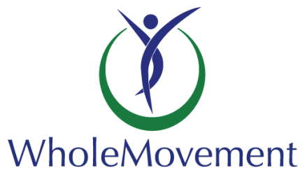 cropped WholeMovementLogo 3